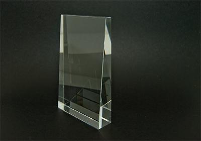 crystal-2