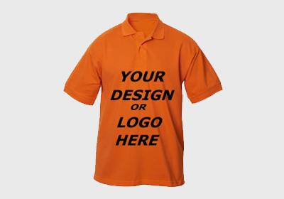shirt-2